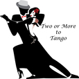 Two or More to Tango show