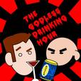 The Godless Drinking Hour show