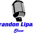 Brandon Lipani Show show