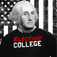 Election College | Presidential Election History show