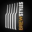 BrewStyles show