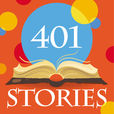 401 Stories show
