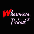 The Whormones Podcast's show