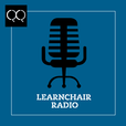 LearnChair Radio show