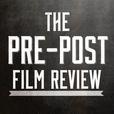 The PrePost Film Review show