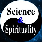 Jay Forrest On Natural Buddhism show