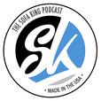 Sofa King Podcast show