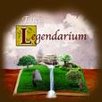The Legendarium show