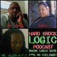 Hard Knock Logic Network W/ Bobby Jones show