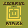 Escaping the Maze Podcast - A podcast devoted to prodigal sons and daughters through Biblical Scripture and commentary on news, politics, even entertainment as signs show