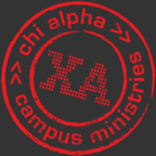 Chadron State Chi Alpha show