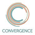 Convergence Conversation show
