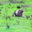 Wombat Radio show