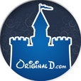 Original D Podcast – Disneyland Resort News, Rumors, Info, and More! show