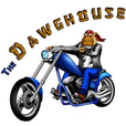 NTN » The DawgHouse – Motorcycle radio, racing and rants show