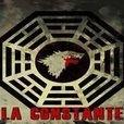 La Constante show