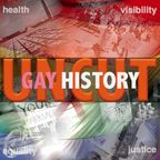 Gay History: Uncut show