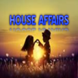 House Affairs Podcast show