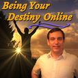 Being Your Destiny Online show