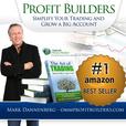OMM Profit Builder show
