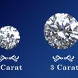 Price Of Diamonds show