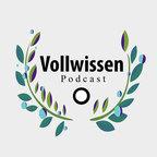 Vollwissen Podcast show