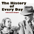 History of Every Day show