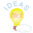 Ideas By Elliot Podcast show