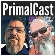 PrimalCast show