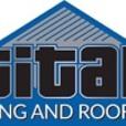 Roofing Cincinnati show