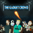 The Gadget Crowd show