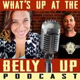Belly Up Podcast show