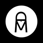 MrVanDigital Mix Collection show
