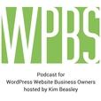 WordPress Business Support show