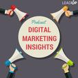 Digital Marketing Insights show