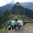 Peruvian Travel Trends Podcast show