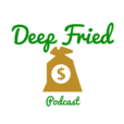 Deep Fried Podcasts - Deep Fried Bets show