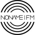 NONAME.FM: Techno Podcast  show