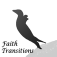 Faith Transitions show