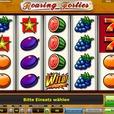 Casino Tricks show