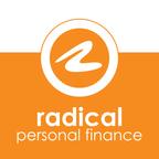 Radical Personal Finance show