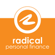 Radical Personal Finance: Financial Independence, Early Retirement, Investing, Insurance, Financial Planning show