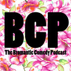 The Bromantic Comedy Podcast show