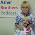 The Asher Brothers Podcast » The Asher Brothers Podcast show
