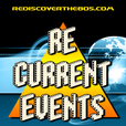 Recurrent Events Podcast show