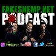FakeShemp.Net show