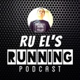 Ru El's Running Podcast show