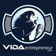 Un emprendedor exitoso entrevistado diariamente en VIDA Entrepreneur show