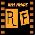 Reel Fiends show
