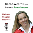 Business Game Changers show